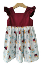 Load image into Gallery viewer, [Best Selling Handmade Children's Clothing & Accessories Online]-Kashley