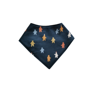[Best Selling Handmade Children's Clothing & Accessories Online]-Kashley