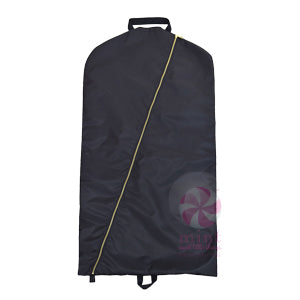 Nylon Garment Bag by Mint