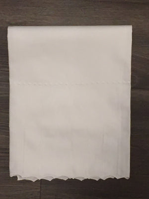 Euro-Size Guest Towel