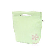 Mini Lizzi Tote Lunch Bag from Mint