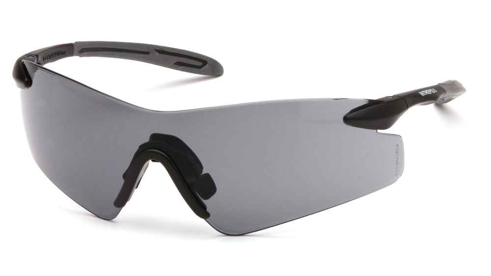 Intrepid® II CSA Safety Glasses