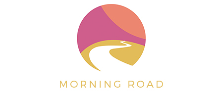 morning road