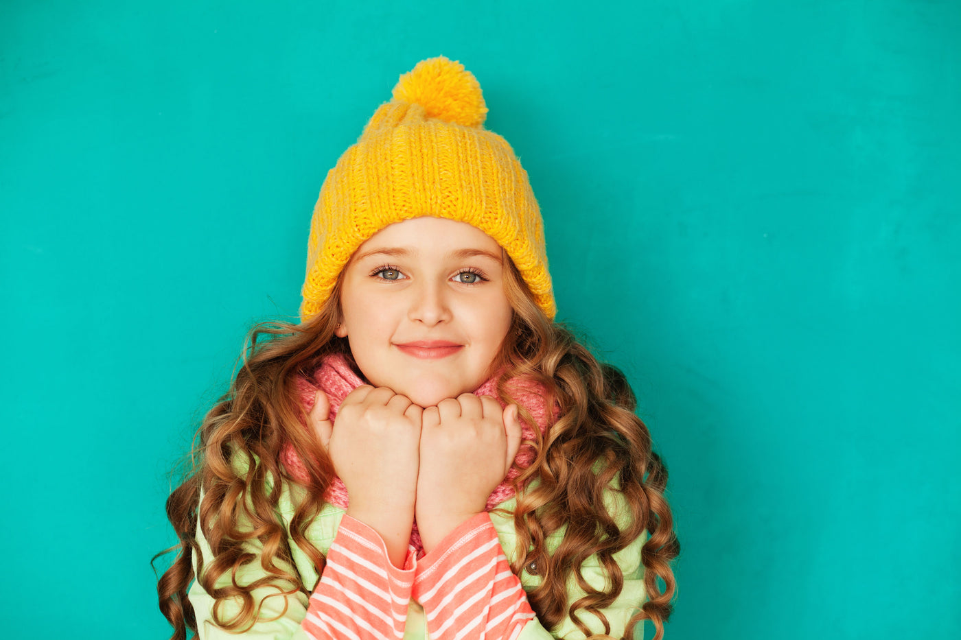Shop clothings, shoes, accessories for little girls