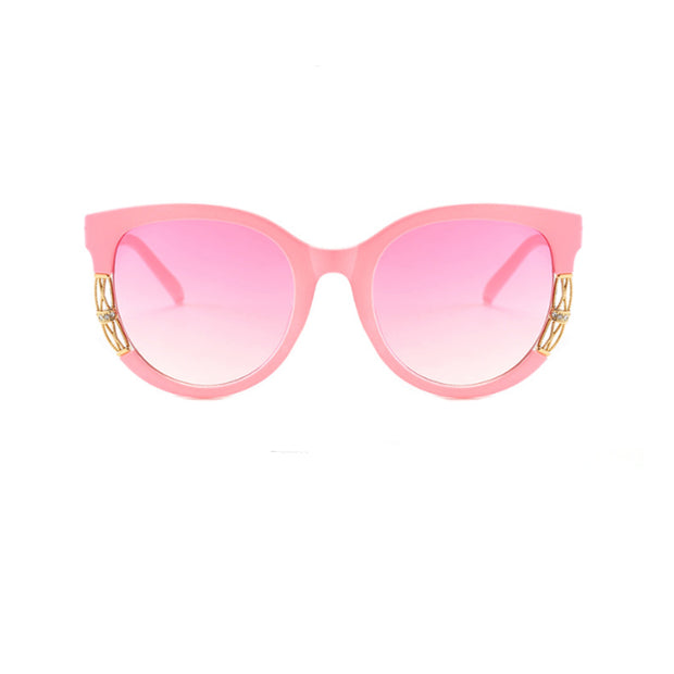 PC Metal top sunglass - Little Guardian