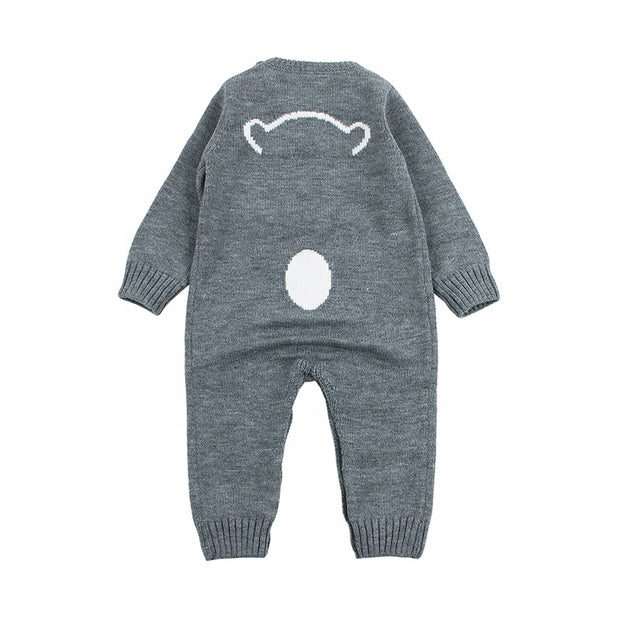 Cat design body suits - Little Guardian