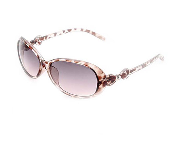 Diamond bling sunglass - Little Guardian