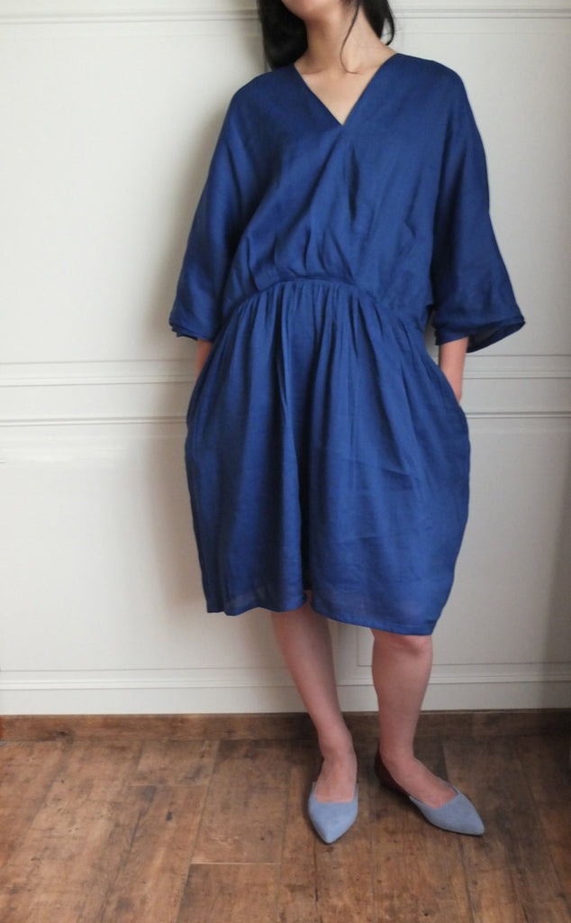cian dress-sold out