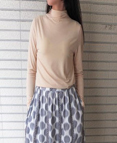 Sajumi skirt(only one in stock)-sold out