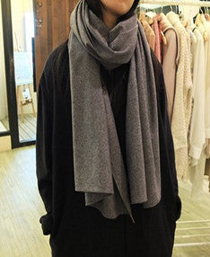 Sajito scarf-sold out