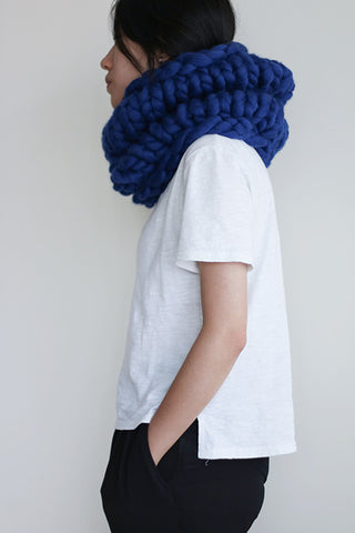 FIFI SCARF-sold out