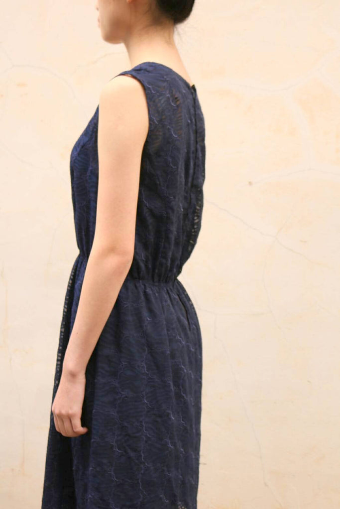 Natalia Dress {vintage}-sold out