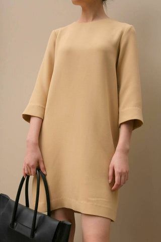 Amande dress-sold out