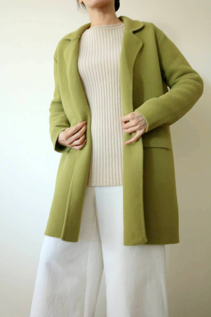 Avis cardigan- clearance(sold out )