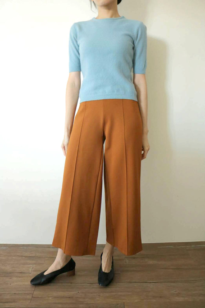 Cora Culottes-sold out