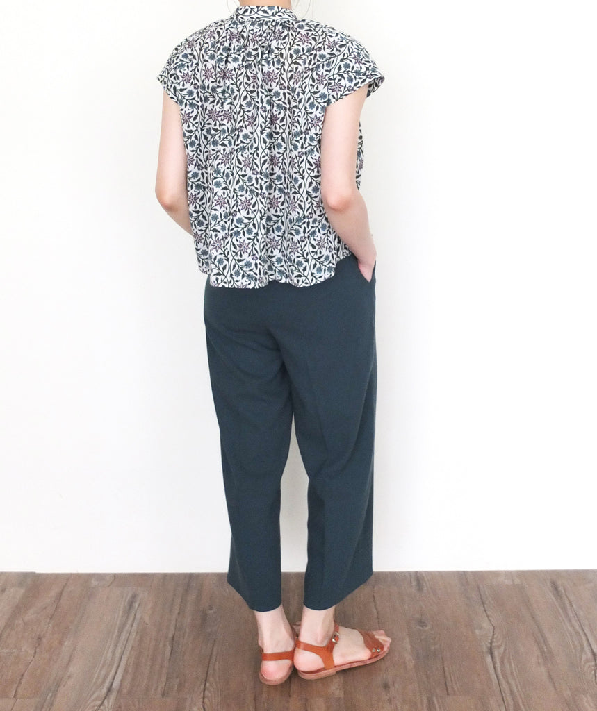 almeria trousers-sold out