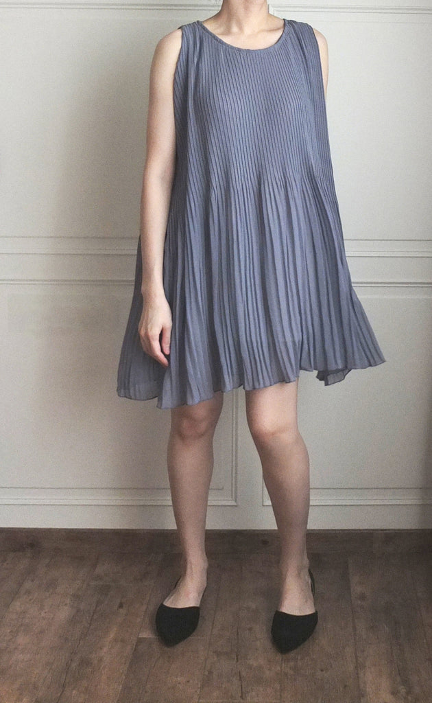 sunburst dress {rare vintage,only one colour left}