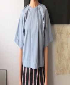 Ambigu blouse-sold out