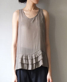 Pipper top {Sold out}