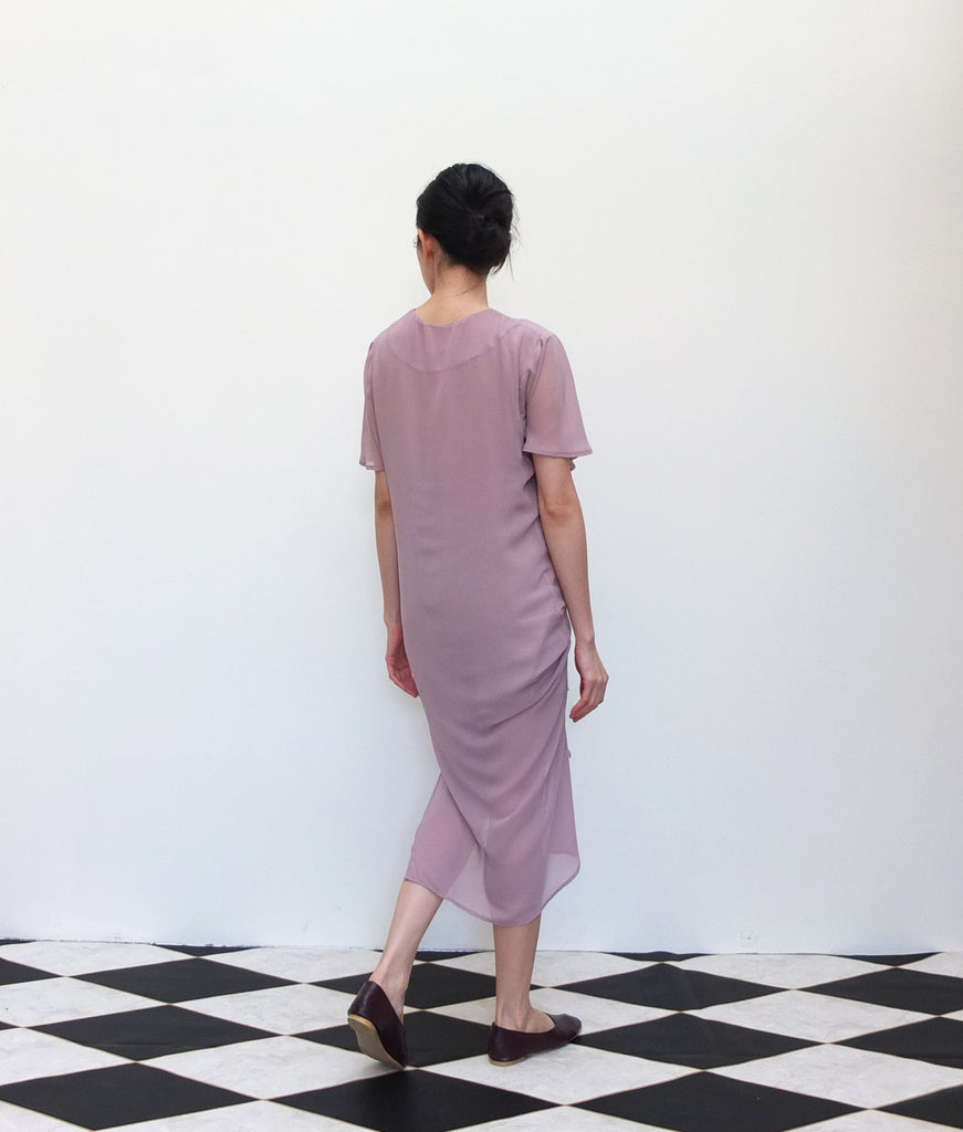 hagia dress-sold out