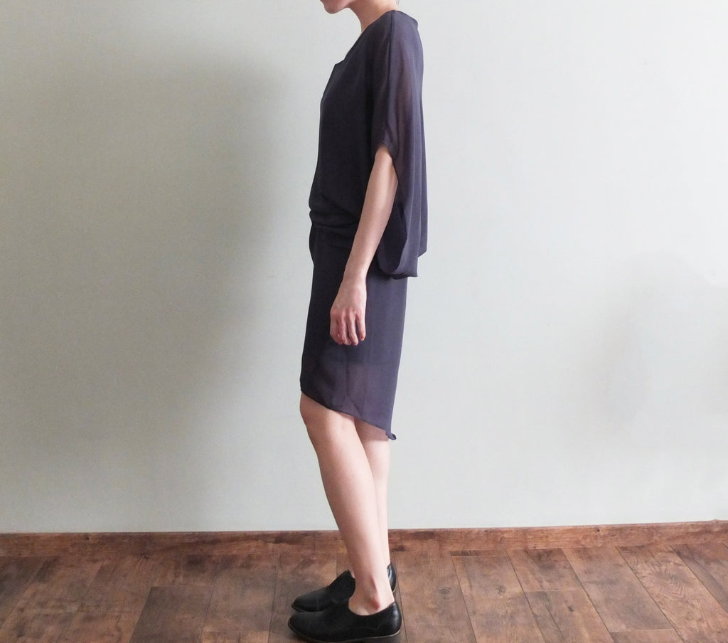Marquis dress{Sold out}
