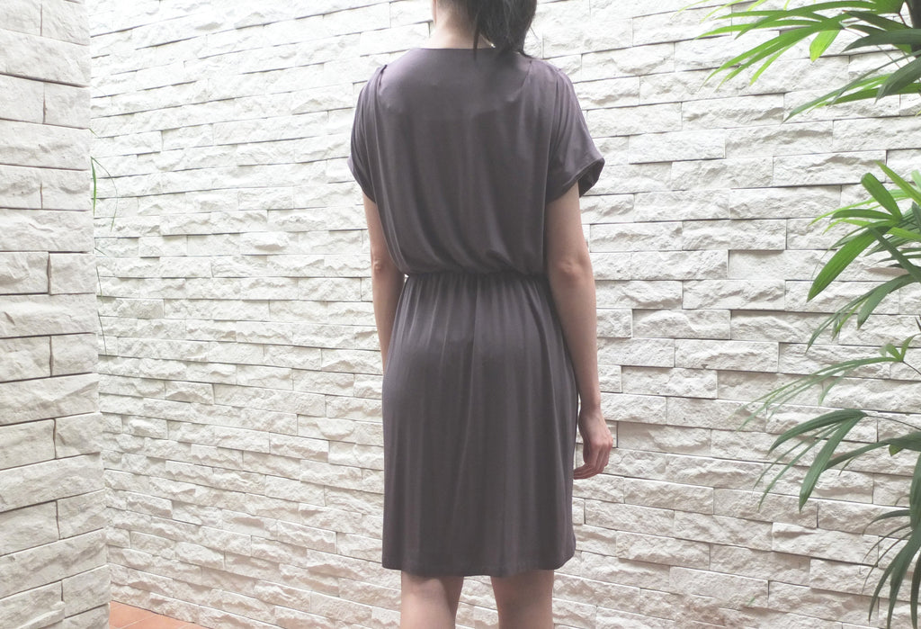 mood dress-sold out