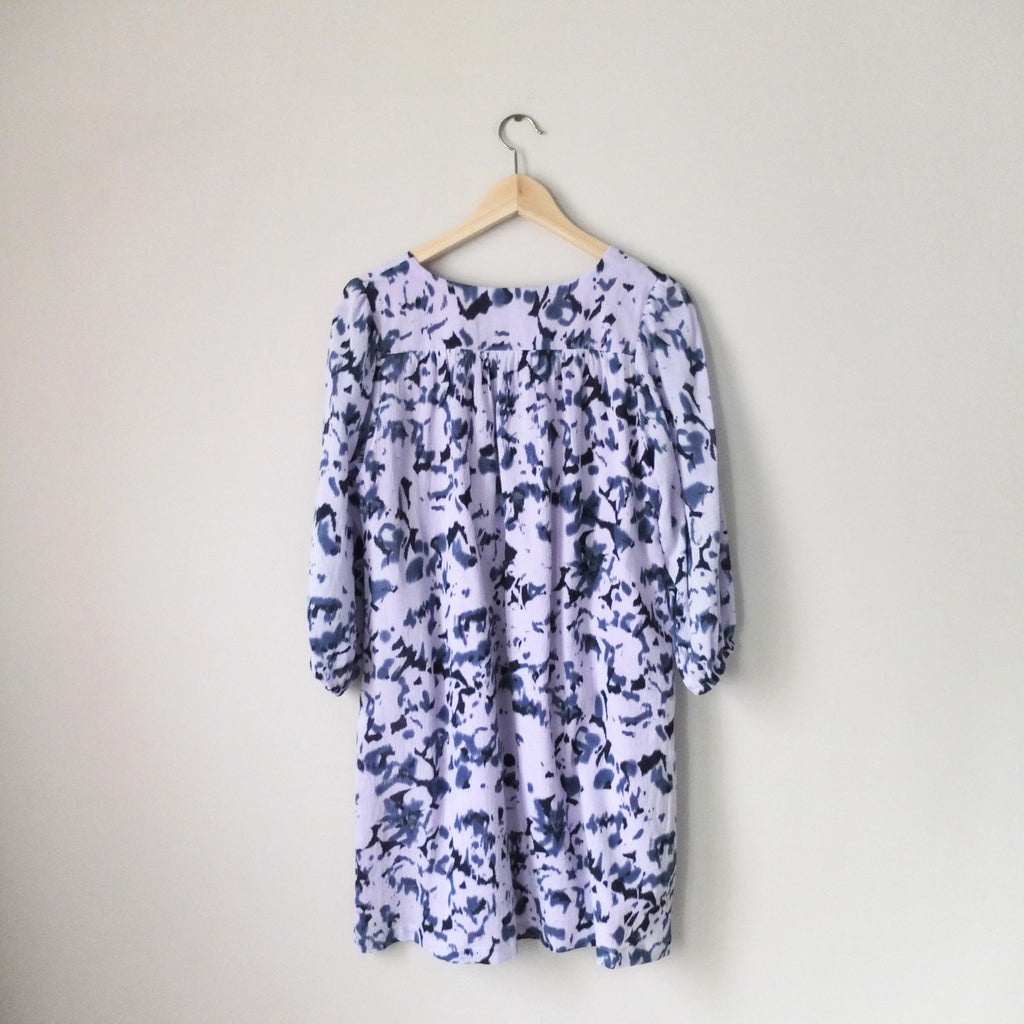 Bell jar dress {limited edition}-sold out