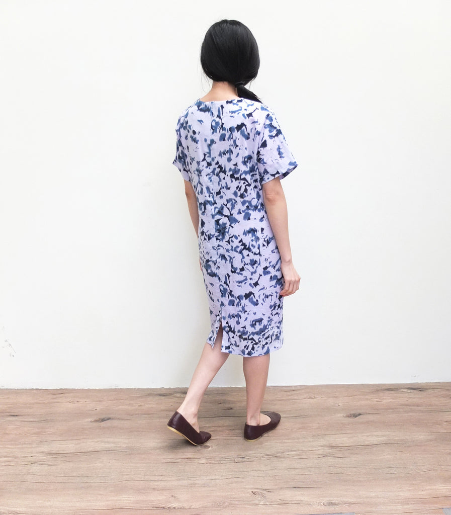 Roland dress {limited edition}-sold out