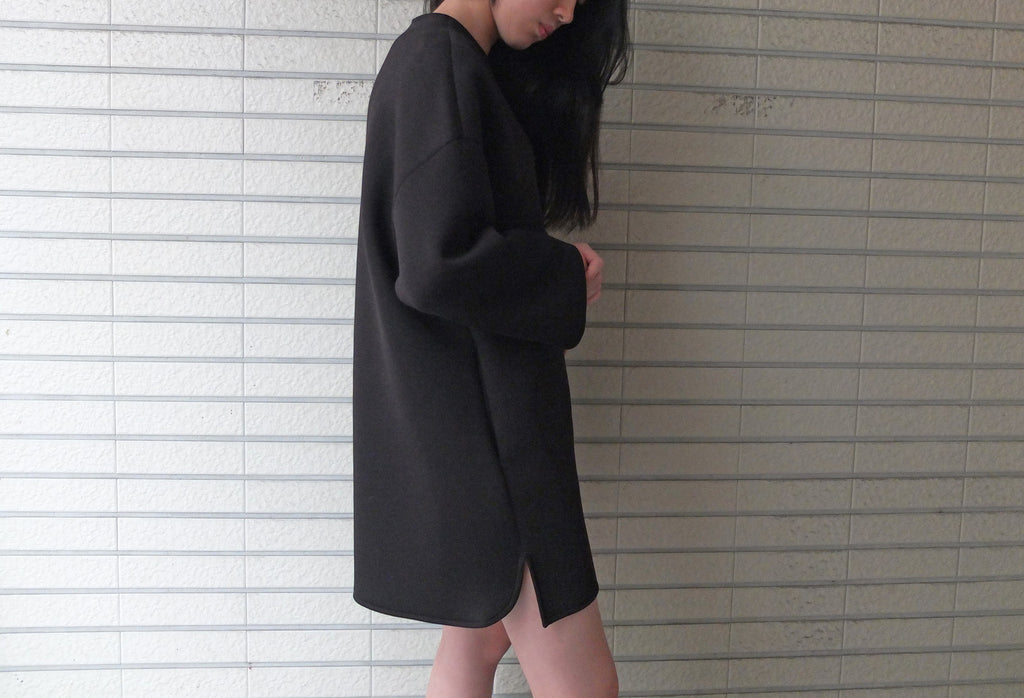 wagashi dress-sold out