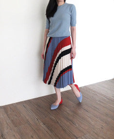 Palermo skirt - limited edition(sold out)