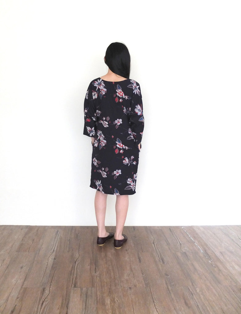 Rho dress-  sold out