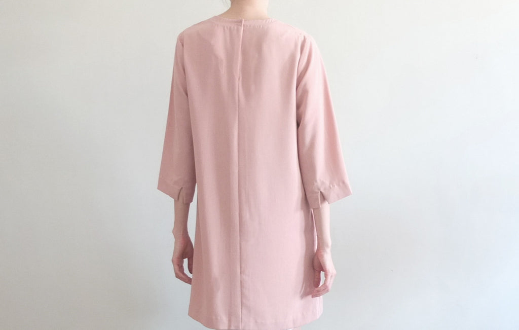 SOONG DRESS -sold out