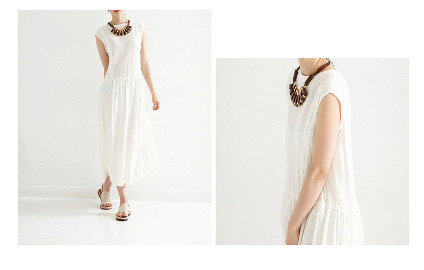 Sloan dress{Sold out}