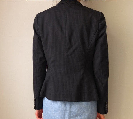 Bristol Blazer -sold out