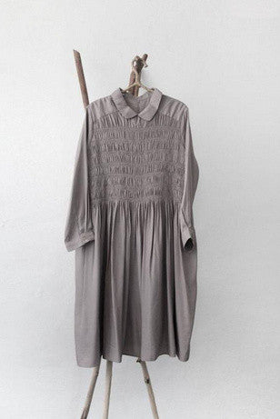 Issey dress {SOLD OUT}