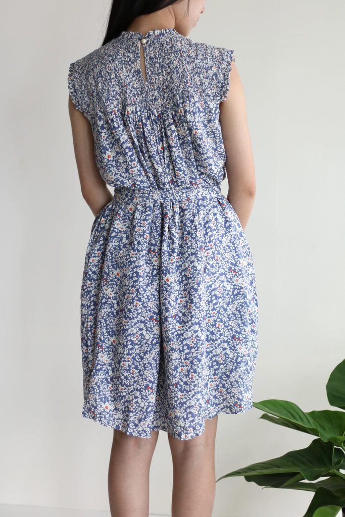 JOY DRESS-sold out