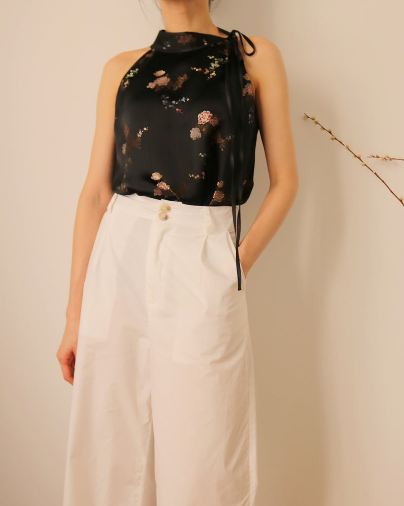 Fleuris Top-sold out