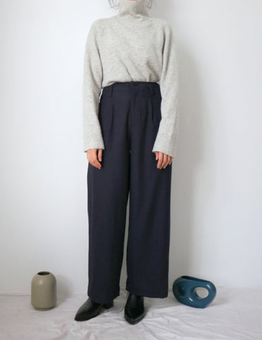 Martine Palazzo Pants-sold out