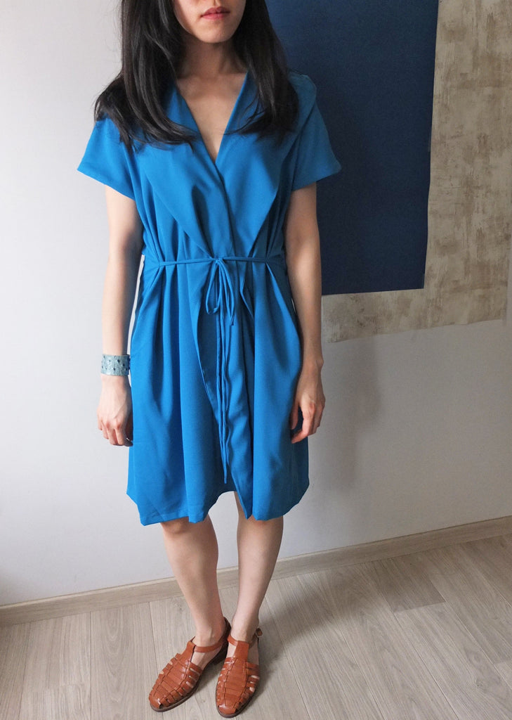 gulliver dress-sold out