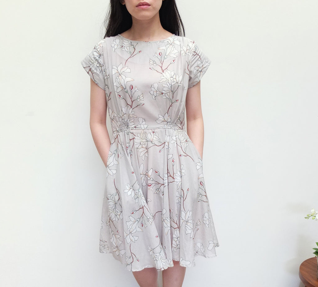 formose dress-sold out