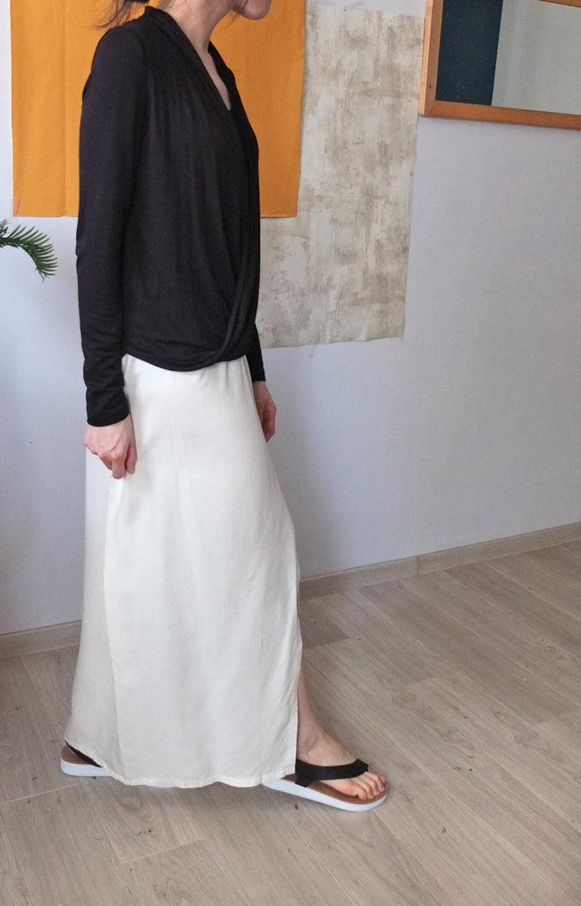 MUSE SKIRT{SOLD OUT}