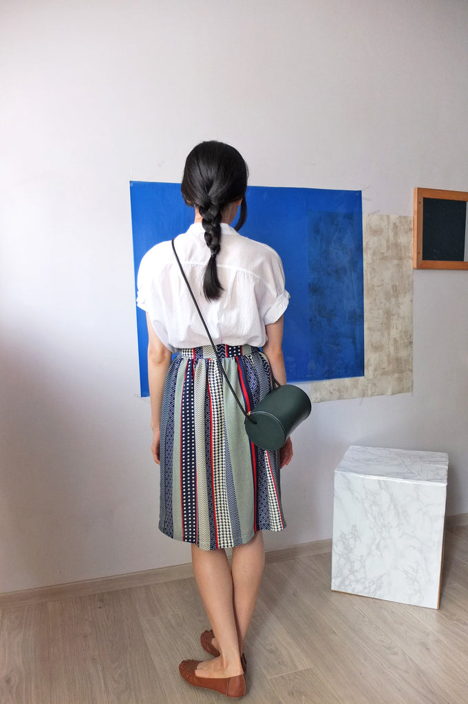 centreville skirt-SOLD OUT