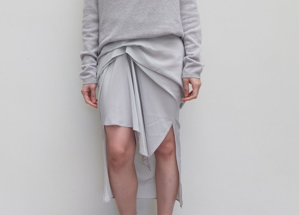 Stone skirt-sold out