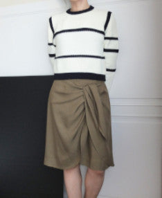Onasis skirt-sold out