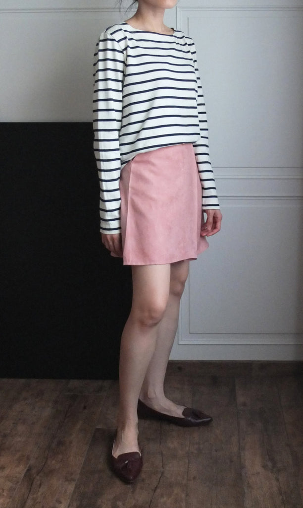 Samara skirt-sold out