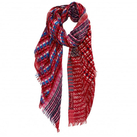 Alphonse Winter Scarf (Brand: Inouitoosh )-sold out