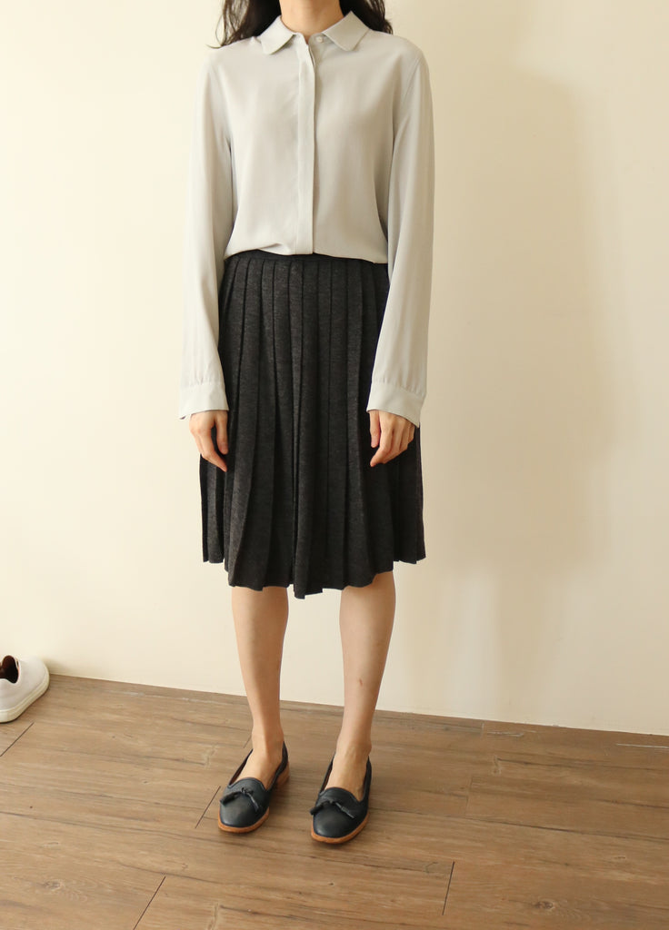 Amos skirt-vintage-sold out