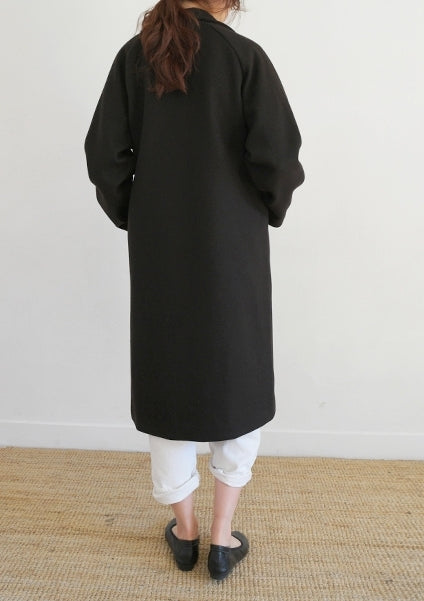 Ann Coat -more colours available