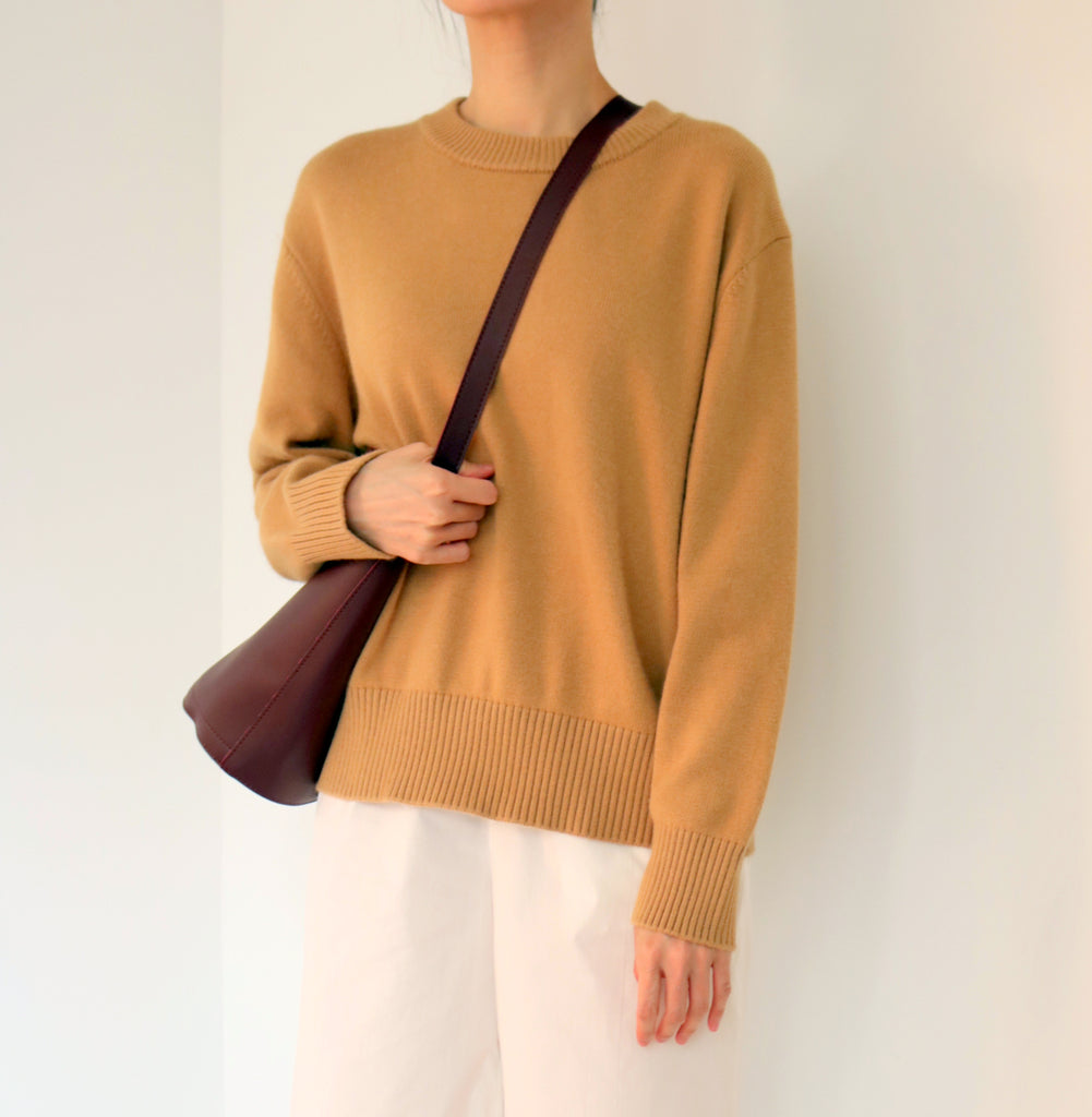 Anouk Sweater (more colours available)