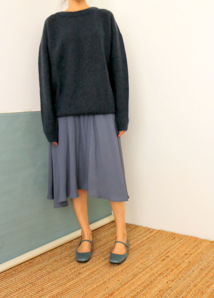 baikal skirt -limited edition
